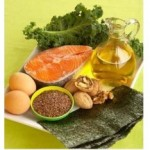 omega-3-sources2-300x216