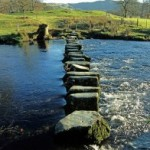stepping-stones-196x300