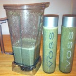 Green-Smoothie-Jars-150x150