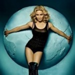 Madonna-2012-World-Tour-Dates-Officially-Revealed2-300x204