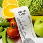 healthy-food-shopping-list-225x300