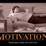 motivation-none300x229