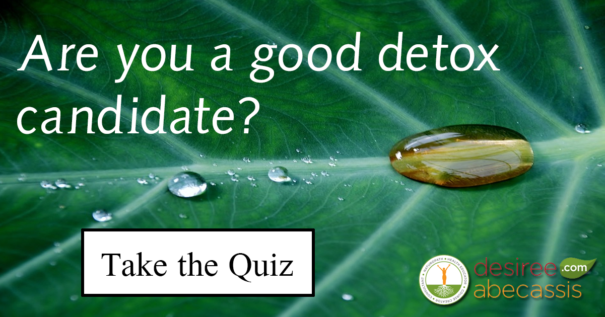 Desiree-Abecassis-Quiz-Detox-Image