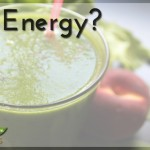 Desiree-Abecassis-low-energy-for-blog